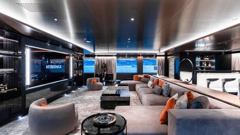 2018 Tankoa Yachts  Motor Yacht 2529226