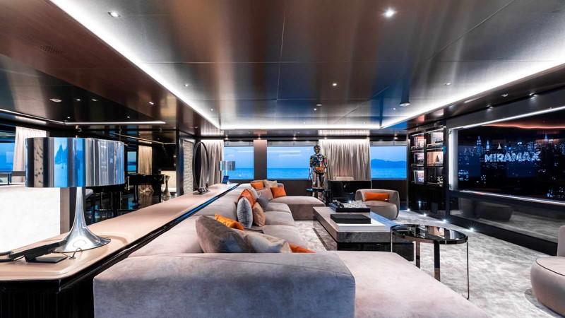2018 Tankoa Yachts  Motor Yacht 2529227