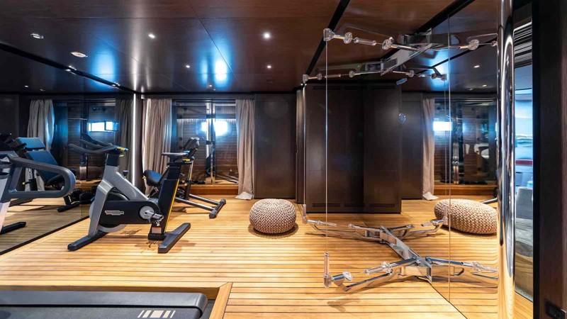 2018 Tankoa Yachts  Motor Yacht 2529240