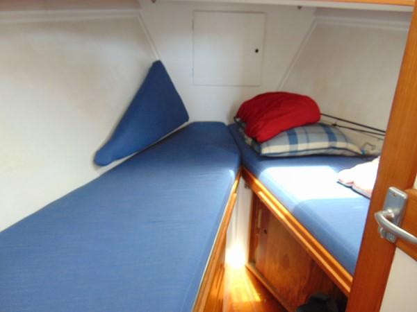 1972 GRAND BANKS  Trawler 2537909
