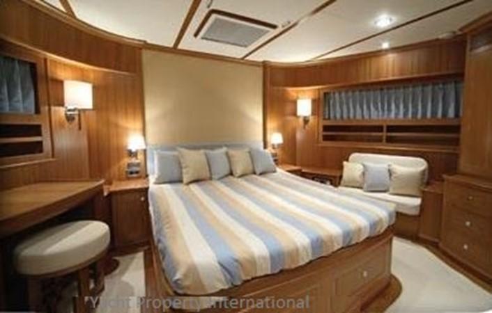 2007 TRADER Trader 75-79 Trawler 2530920