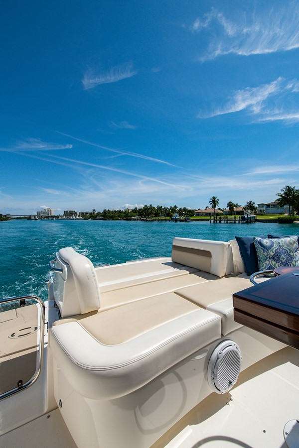 2013 SEA RAY Sundancer Motor Yacht 2531146