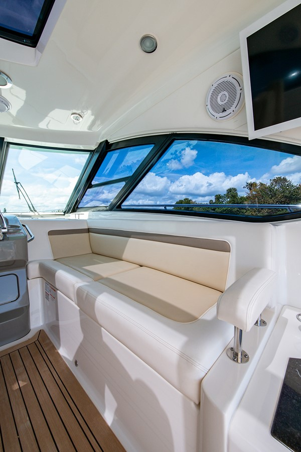 2013 SEA RAY Sundancer Motor Yacht 2531149