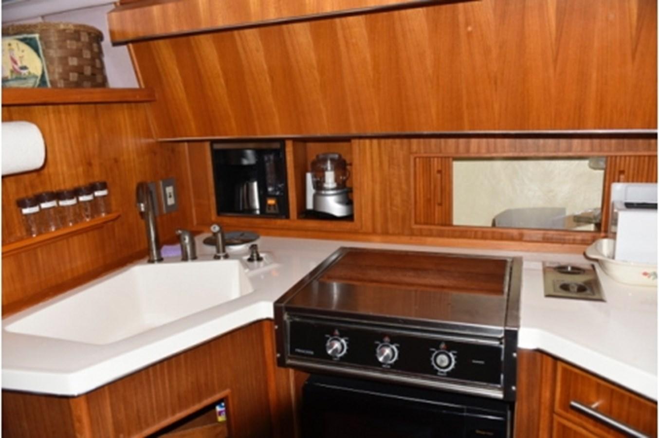 yacht_RTO4278 1988 SEA RAY Motor Yacht Motor Yacht 2539009