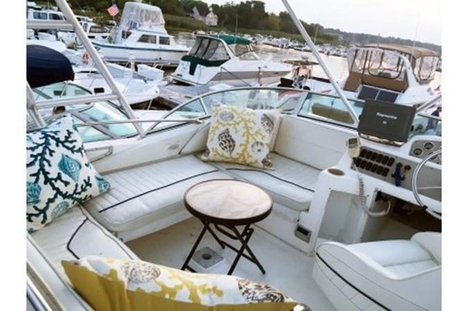 yachtIMG_7387.JPG.pagespeed.ic.c-ST8DToOC 1998 BAYLINER 3258 Avanti Houseboat 2547026