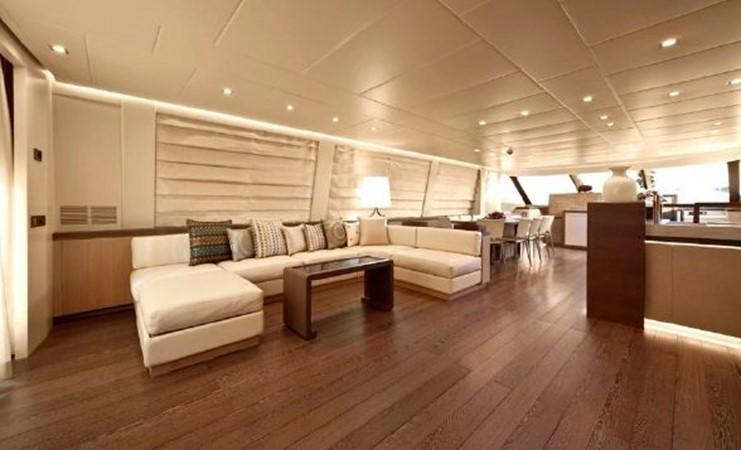 2009 AB YACHTS  Cruiser 2532456