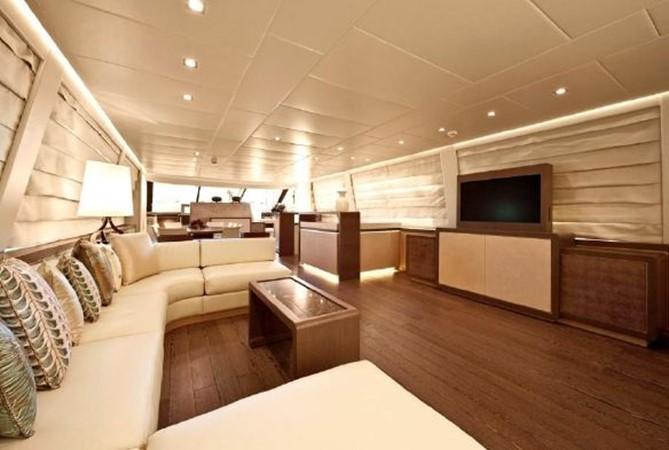 2009 AB YACHTS  Cruiser 2532457