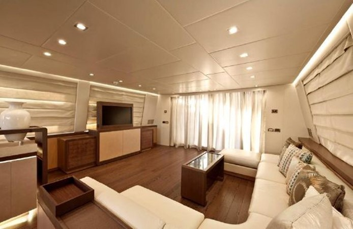 2009 AB YACHTS  Cruiser 2532459