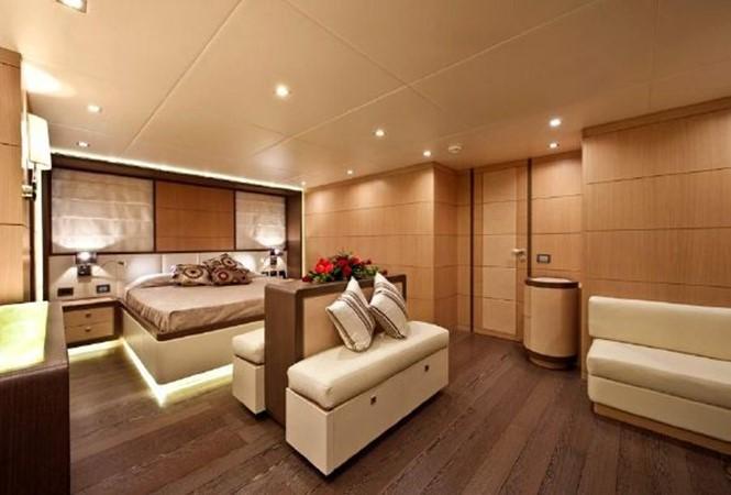 2009 AB YACHTS  Cruiser 2532462
