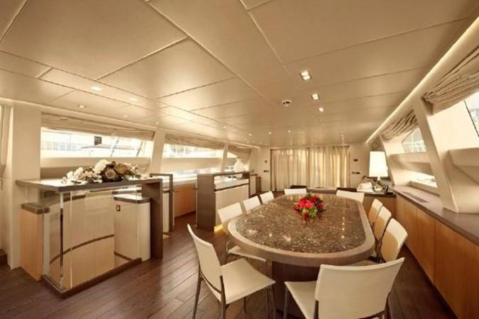 2009 AB YACHTS  Cruiser 2532463