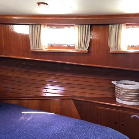 IMG_7568 2002 GRAND BANKS Heritage Europa Trawler 2532891
