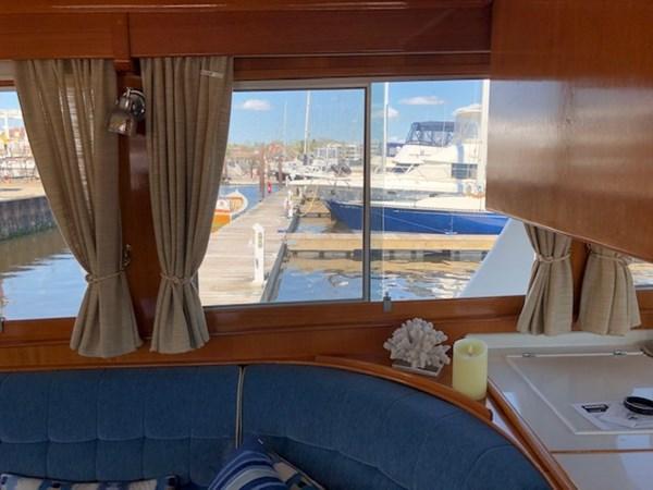 IMG_7601 2002 GRAND BANKS Heritage Europa Trawler 2532926