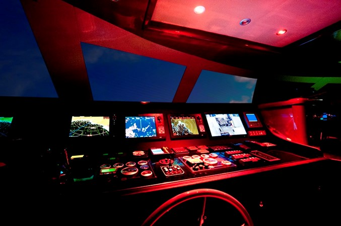 2009 TURKEY  Motorsailor 2533671