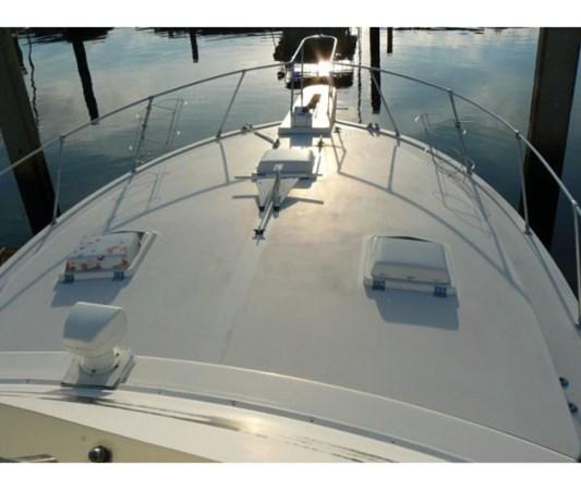 24530745_20131211095535286_1_LARGE 1974 BERTRAM 46 Convertible Sport Fisherman 2533685