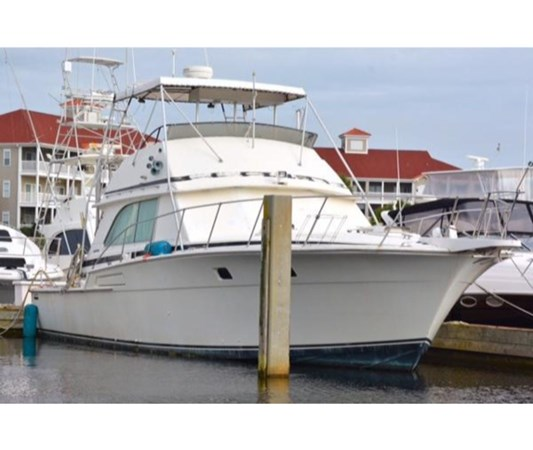54530745_20131211095849926_1_LARGE 1974 BERTRAM 46 Convertible Sport Fisherman 2533688