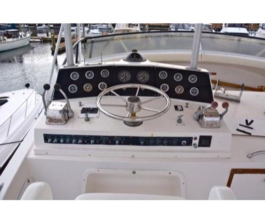 64530745_20131211095905447_1_LARGE 1974 BERTRAM 46 Convertible Sport Fisherman 2533689