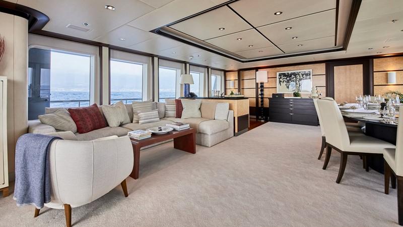 2010 FEADSHIP  Motor Yacht 2614937