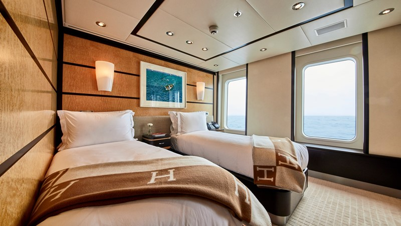 2010 FEADSHIP  Motor Yacht 2614947