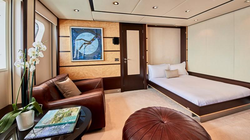 2010 FEADSHIP  Motor Yacht 2614948