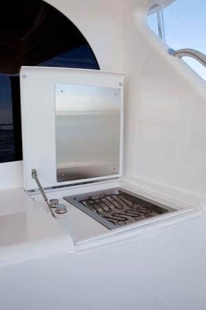 IMG_2180 2020 VIKING 92 Enclosed Skybridge  Sport Fisherman 2537935