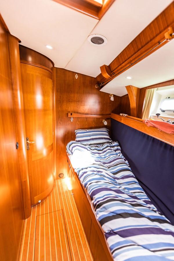2005 NORDIA Nordia 55 Cruising Sailboat 2538351