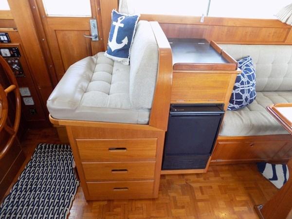 1990 GRAND BANKS 42 Classic Trawler 2538656