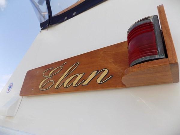 1990 GRAND BANKS 42 Classic Trawler 2538692