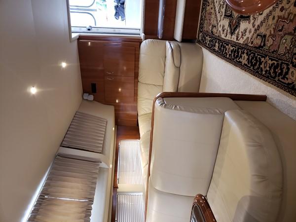 2005 CARVER 466 Motor Yacht 2539240