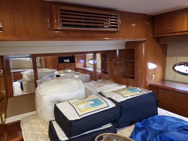 2005 CARVER 466 Motor Yacht 2539246