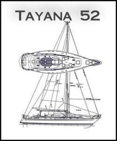 4197883_20130122133207_1_XLARGE 1990 TAYANA  Cutter 2539807
