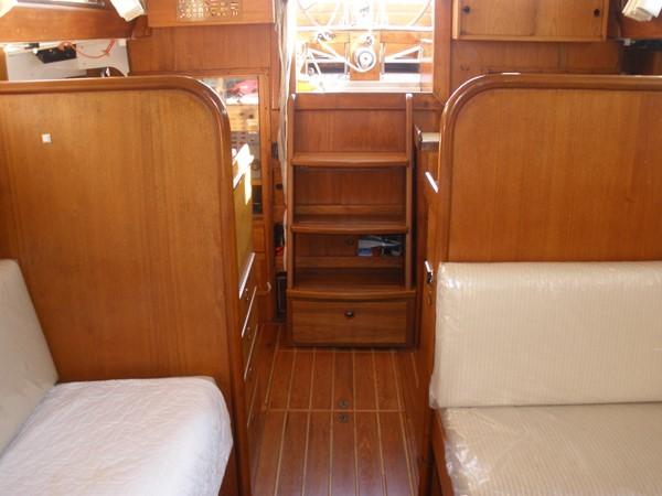 1967 McGruer & Co.  Sloop 2541116