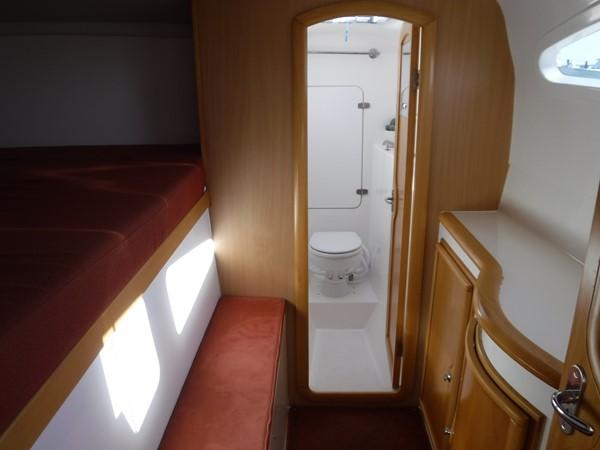 2005 SEAWIND CATAMARANS 1160 Catamaran 2542515