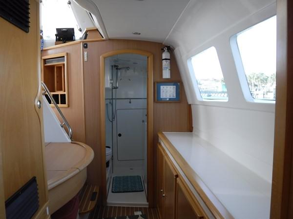 2005 SEAWIND CATAMARANS 1160 Catamaran 2542544