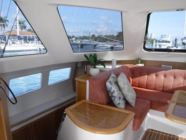 2005 SEAWIND CATAMARANS 1160 Catamaran 2542547