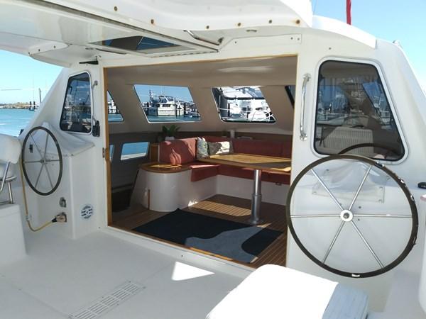 20200202_140002_resized 2005 SEAWIND CATAMARANS 1160 Catamaran 2835916