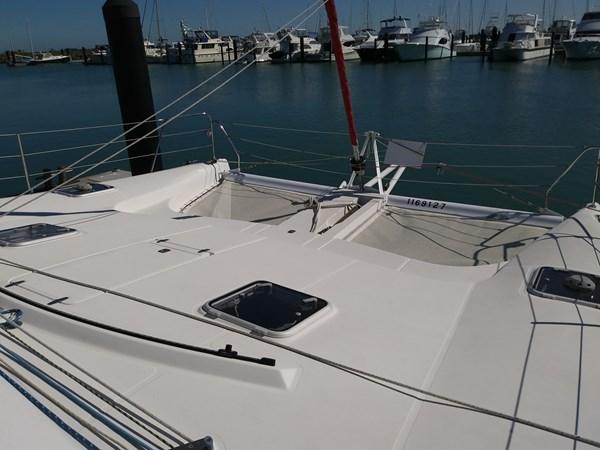 20200202_140221_resized 2005 SEAWIND CATAMARANS 1160 Catamaran 2835920