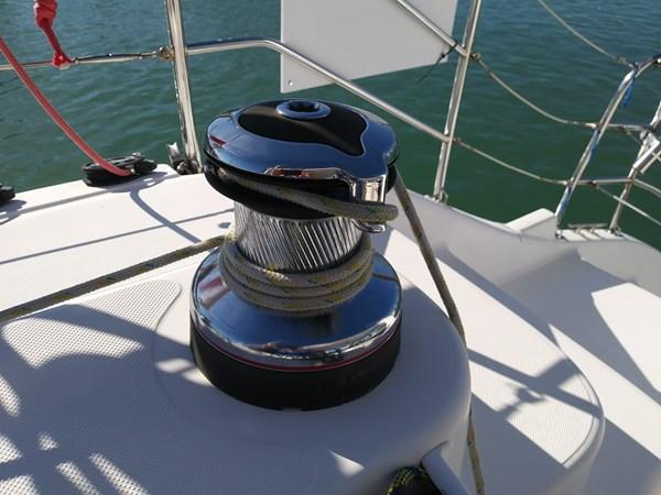 20200203_152818_resized 2005 SEAWIND CATAMARANS 1160 Catamaran 2835930