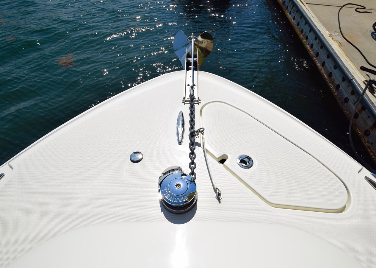 4 - 42 Hydra-Sports For Sale