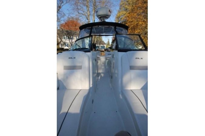 yacht2010SeaRay270017 2010 SEA RAY 270 SLX Cruiser 2543423