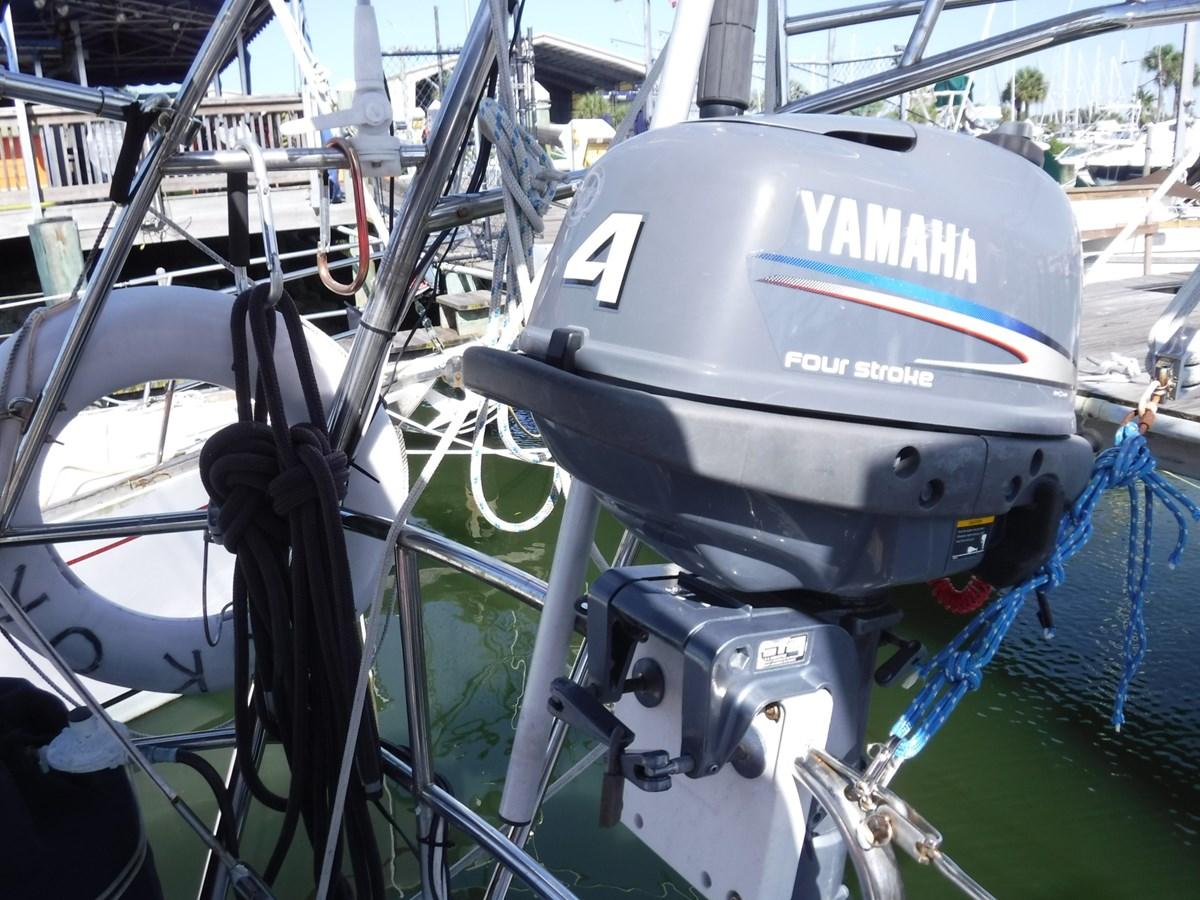 DSCF9735 1988 HUNTER  Aft Cockpit 2944645
