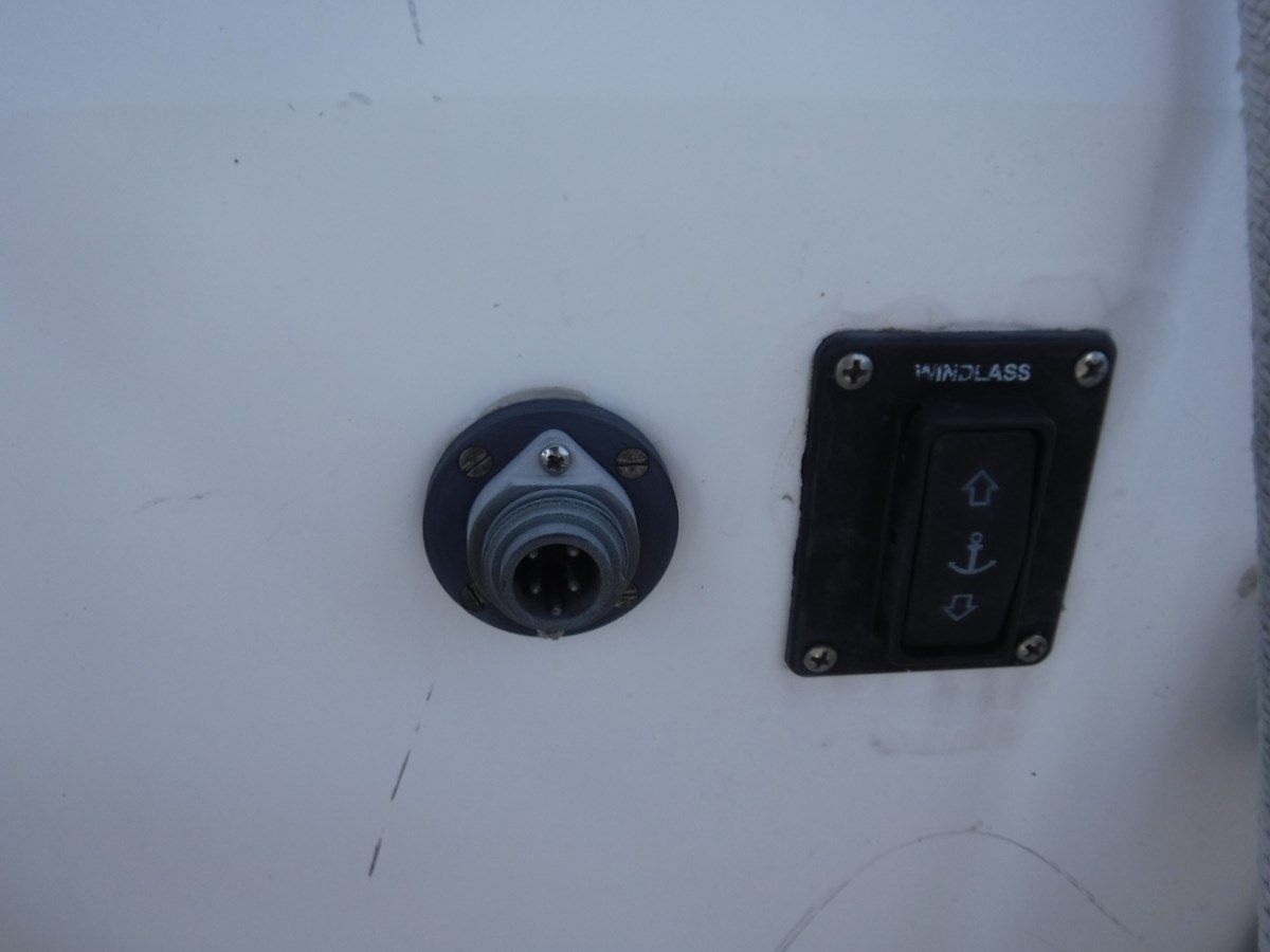 DSCF9736 1988 HUNTER  Aft Cockpit 2944646