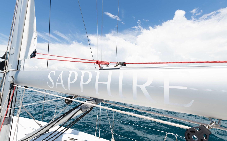 84 2017 JEANNEAU 54 Cruising Sailboat 2702744