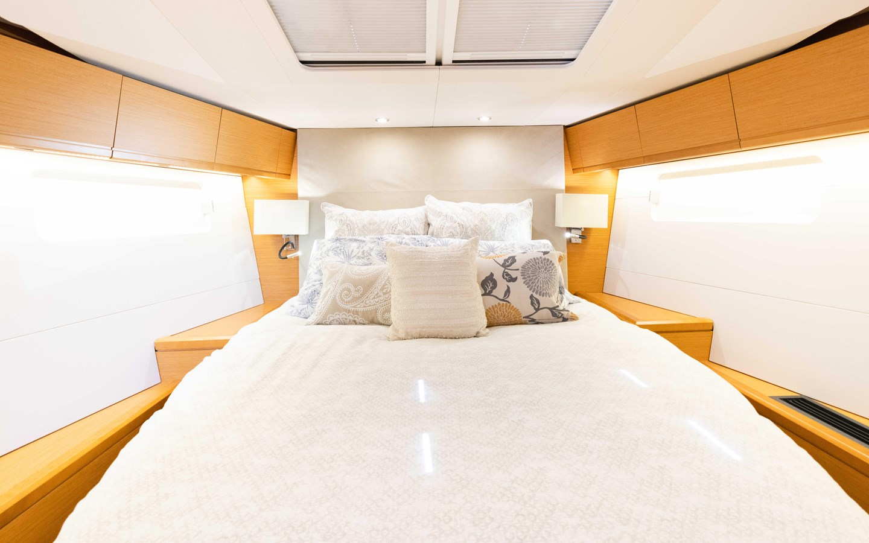 114 2017 JEANNEAU 54 Cruising Sailboat 2702774