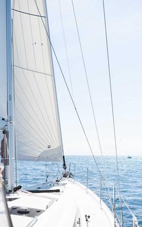 96 2017 JEANNEAU 54 Cruising Sailboat 2702756