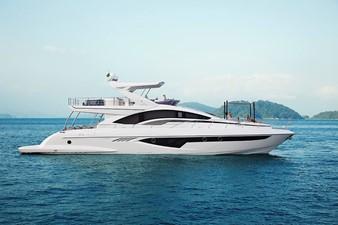 LUCILA III 255197