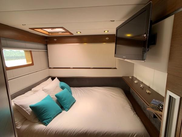 2011 SUNREEF 70 Power Catamaran 2546153