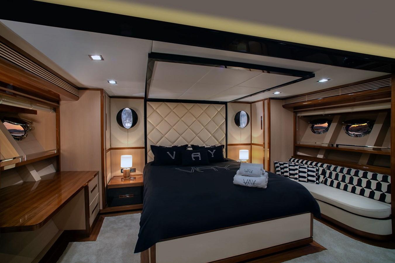 2013 SU MARINE  Cruising Ketch 2580174