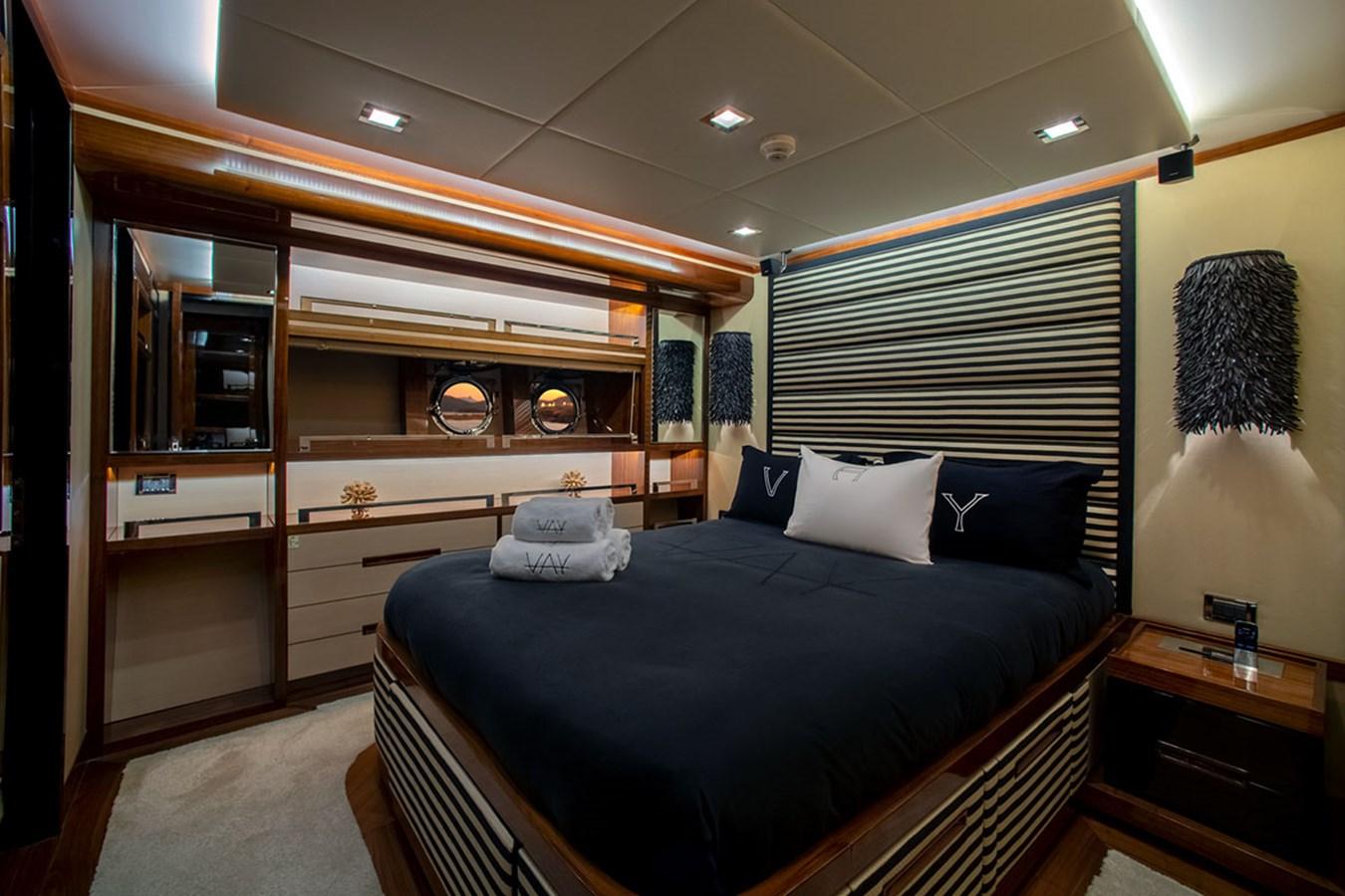2013 SU MARINE  Cruising Ketch 2580176