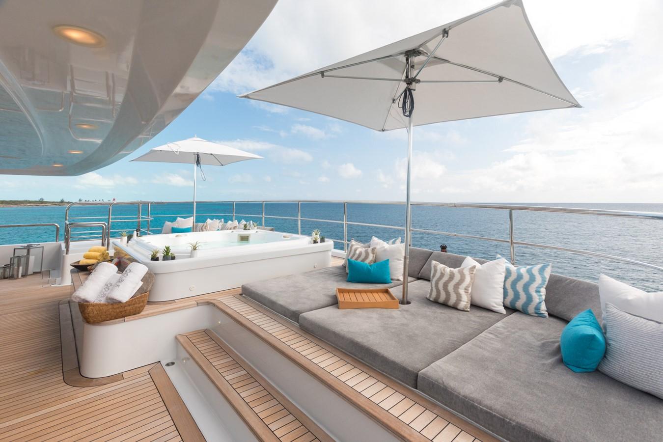 Sun Lounge - 214 CODECASA For Sale