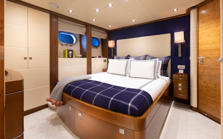 2005 HEESEN YACHTS  Motor Yacht 2558826